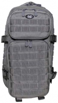 Batoh Assault FOLIAGE 30l