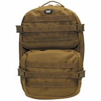Batoh Assault II COYOTE 40l